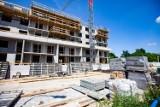 Najdroższe krakowskie mieszkania. Tylko dla milionerów - 1 mln zł to za mało