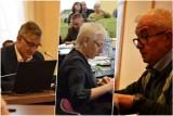 Oświadczenia majątkowe radnych z Oleśnicy. Kto stracił, a kto zyskał w ciągu roku? Pełne dane