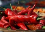 Papryka chili w leczeniu nadciśnienia
