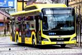 Rybnik: ZTZ ogłosił przetarg na nowe eko-autobusy. Mają być zasilane gazem lub prądem. Do floty rybnickich autobusów dołączą od 2022 roku