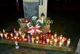 76-lecie wyzwolenie Rybna. 9.03 odbędzie się Droga Krzyżowa na cmentarzu