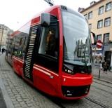 Od 12 grudnia tramwaj nr 1 połączy Gliwice i Katowice. Trasa linii będzie miała 27 kilometrów