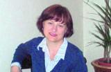 Ilona Hruzik, pisarka z Bytomia