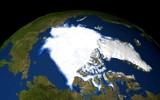 Wygląda na to, że opóźniliśmy nadejście epoki lodowcowej o około 100 tysięcy lat