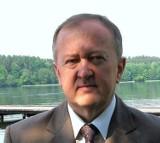 Politechnika Białostocka. Prof. dr. hab. inż. Andrzej Kobryń z Wydziału Budownictwa i Nauk o Środowisku nominowany przez prezydenta