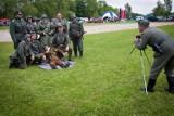 22 i 23 czerwca w zamku Książ odbędzie się II piknik historyczny
