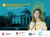Zrób sobie zdjęcie z kujawsko-pomorskim zabytkiem i weź udział w konkursie fotograficznym. Nagrody czekają!