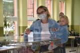 Znane są wyniki wyborów prezydenckich w Wągrowcu. Trzaskowski otrzymał więcej głosów od Dudy