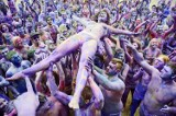 Pol'and'Rock Festival 2020: Tym razem impreza odbędzie się online. Jakie gwiazdy wystąpią w ramach dawnego Przystanku Woodstock?