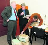 Lech Wałęsa jest wściekły na nowy pomysł IPN