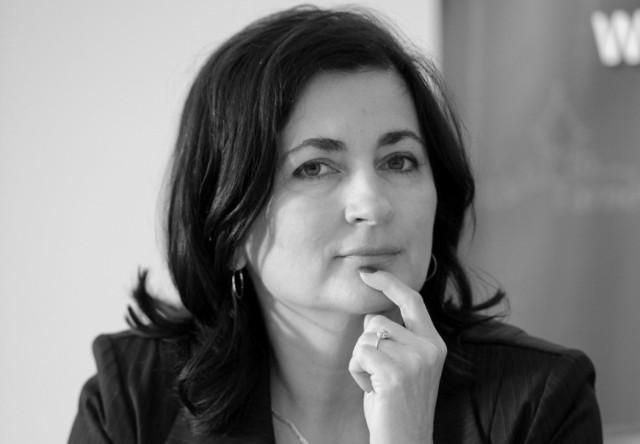 Dorota Skrzyniarz była zastępcą prezydenta Tarnowa w latach 2006-2014