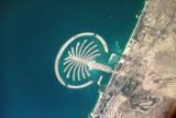 Saharę zatopić, Morze Śródziemne osuszyć. Najbardziej szalone projekty inżynieryjne