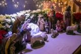 Życzenia świąteczne na święta: idealne świąteczne życzenia na Boże Narodzenie do wysłania SMS-em oraz krótkie i rymowane wierszyki [25.12]