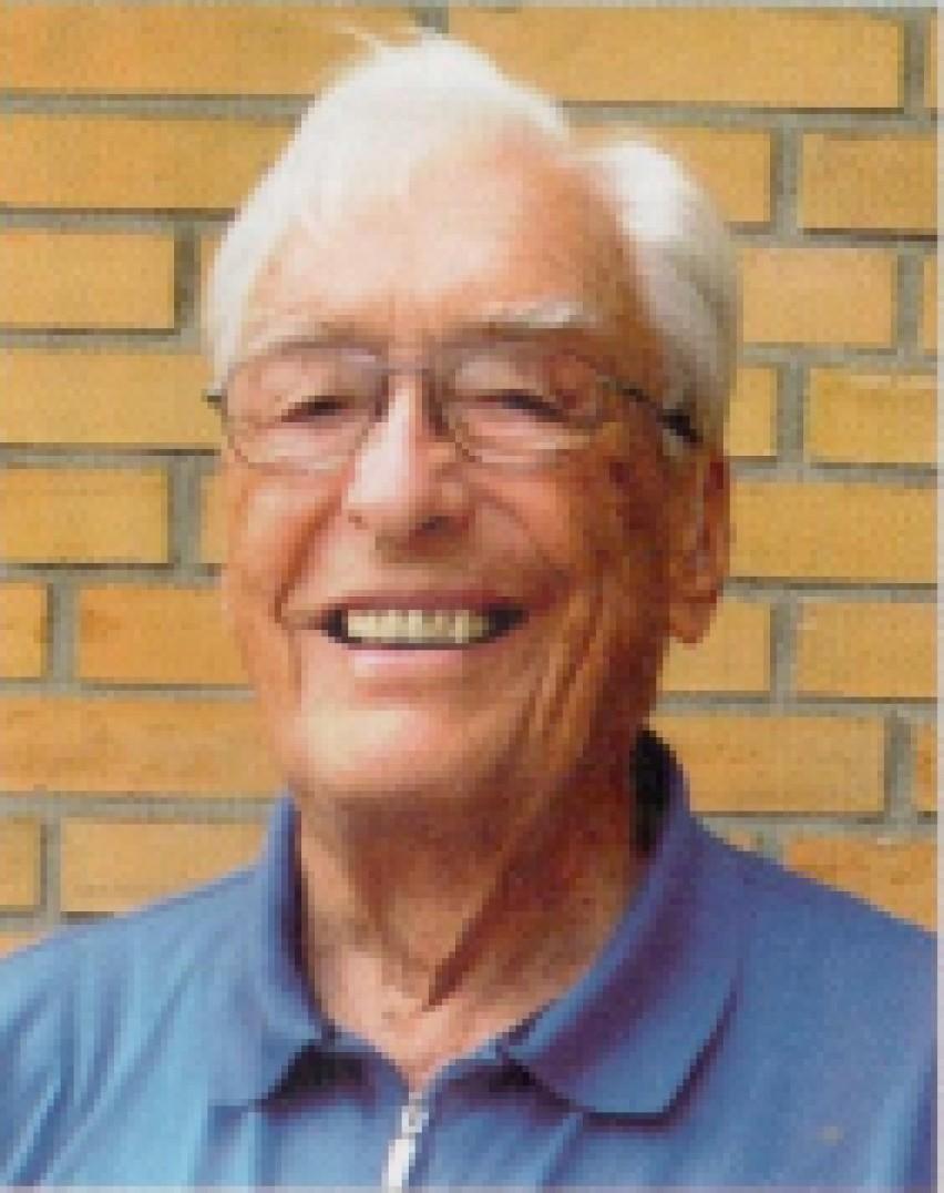 Hans-Jürgen Knaack