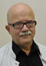 Prof. Grzegorz Raczak: Wysiłek traktujmy jak lekarstwo i zażywajmy w regularnych dawkach