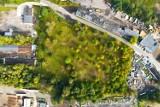 Nowi inwestorzy w Rybniku. Wybudują nowe mieszkania i zakład z branży motoryzacyjnej