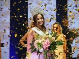 Julia Baryga nową Miss Polonia Województwa Łódzkiego 2021. Zobacz zdjęcia z gali Miss Polonia!