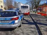 Powiat oleśnicki. Jak działa policja w dobie koronawirusa?