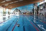 Tarnowskie Góry: basen sportowy i lodowisko znów są otwarte. Obowiązują jednak pewne ograniczenia