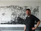 Wystawa Andrzeja Hoffmana w Piotrkowie