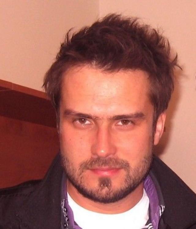 Michał Lesień