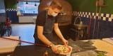 Jemy w Łodzi Pizza Fest 2021 - pizza w ponad 40 wersjach w 35 lokalach