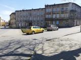 Tak wyglądają mistrzowie parkowania w Inowrocławiu. Zobaczcie najnowsze zdjęcia