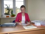Wieluń: Tu pomogą znaleźć pracę