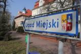 Ktoś podszywa się pod pracowników urzędu miejskiego w Wągrowcu i składa oferty mieszkańcom