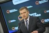 Śląski PiS: Bartosz Arłukowicz powinien zająć się przepisami na rzecz wdów po górnikach