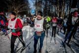 W Zimowym Biegu Włókniarza do pokonania będzie trasa z Przełęczy Jugowskiej do Koziego Siodła .