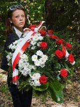 """25. rocznica katastrofy """"Kościuszki"""" na zdjęciach i we wspomnieniach"""