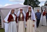 Sabantuj już w najbliższą sobotę. Wielkie tatarskie święto w Kruszynianach wraca po pandemicznej przerwie