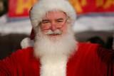 Moja opowieść o Świętym Mikołaju. Wyniki konkursu literackiego