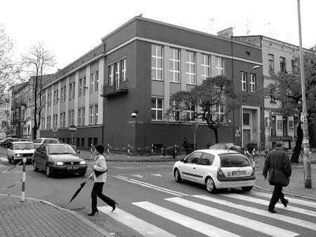 Narodowy Bank Polski będzie miał swój oddział w Częstochowie tylko do końca stycznia przyszłego roku. Fot. JACENTY DĘDEK