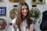 Roksana Węgiel z Jasła na kanapie u Kuby Wojewódzkiego w TVN  [ZWIASTUN]