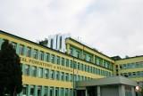 Szpital powiatowy w Kraśniku. Ile jest obecnie zajętych łóżek i respiratorów? Sprawdź raport