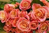 Walentynki 2021. Gdzie kupić kwiaty dla ukochanej? TOP 10 kwiaciarni w Pile i okolicy
