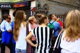 Historia Katowic: Dawne sklepy, piekarnia, fabryka słodyczy