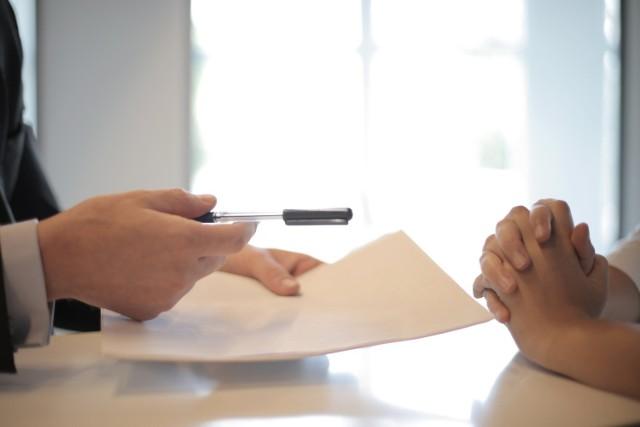 Wiadomo już ile w danym województwie trzeba średnio pracować, aby spłacić kredyt hipoteczny.
