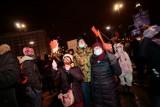 Sondaż: Ponad połowa Polaków za referendum ws. aborcji