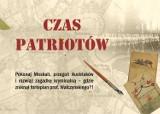 """Gra miejska i rekonstrukcja historyczna. Muzeum Podkarpackie w Krośnie zaprasza w sobotę na wydarzenie pod nazwą """"Czas patriotów"""""""