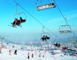 Wykup ubezpieczenie, zanim pojedziesz na narty do Czech. Unikniesz kłopotów