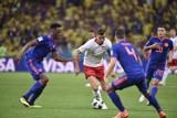 Polska - Kolumbia, MŚ 2018: Biało-Czerwoni mogą pakować walizki [wynik meczu, relacja]