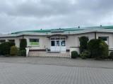 Masowy punkt szczepień w Sycowie. Gdzie powstanie?
