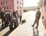 W szeregi Wojsk Obrony Terytorialnej wstąpiło 80 nowych osób z Dolnego Śląska. 18 z nich pochodzi z rejonu Głogowa