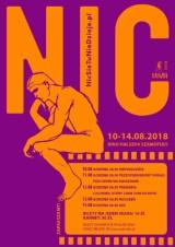 """Festiwal filmowy """"Nic się tu nie dzieje"""" od piątku w Szamotułach [PROGRAM]"""