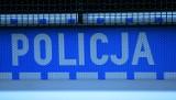 Jak minęły święta w powiecie wągrowieckim? Policja z Wągrowca wezwana do biegających psów i awantury domowej