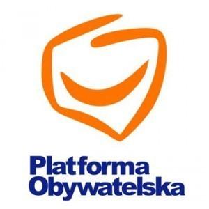 Z list Platformy Obywatelskiej do Rady Miasta Biłgoraj startuje 42 osoby.