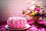 Życzenia urodzinowe 2021. Piękne, zabawne, śmieszne życzenia urodzinowe [SMS, MMS, Messenger, Facebook] 15.09.2021